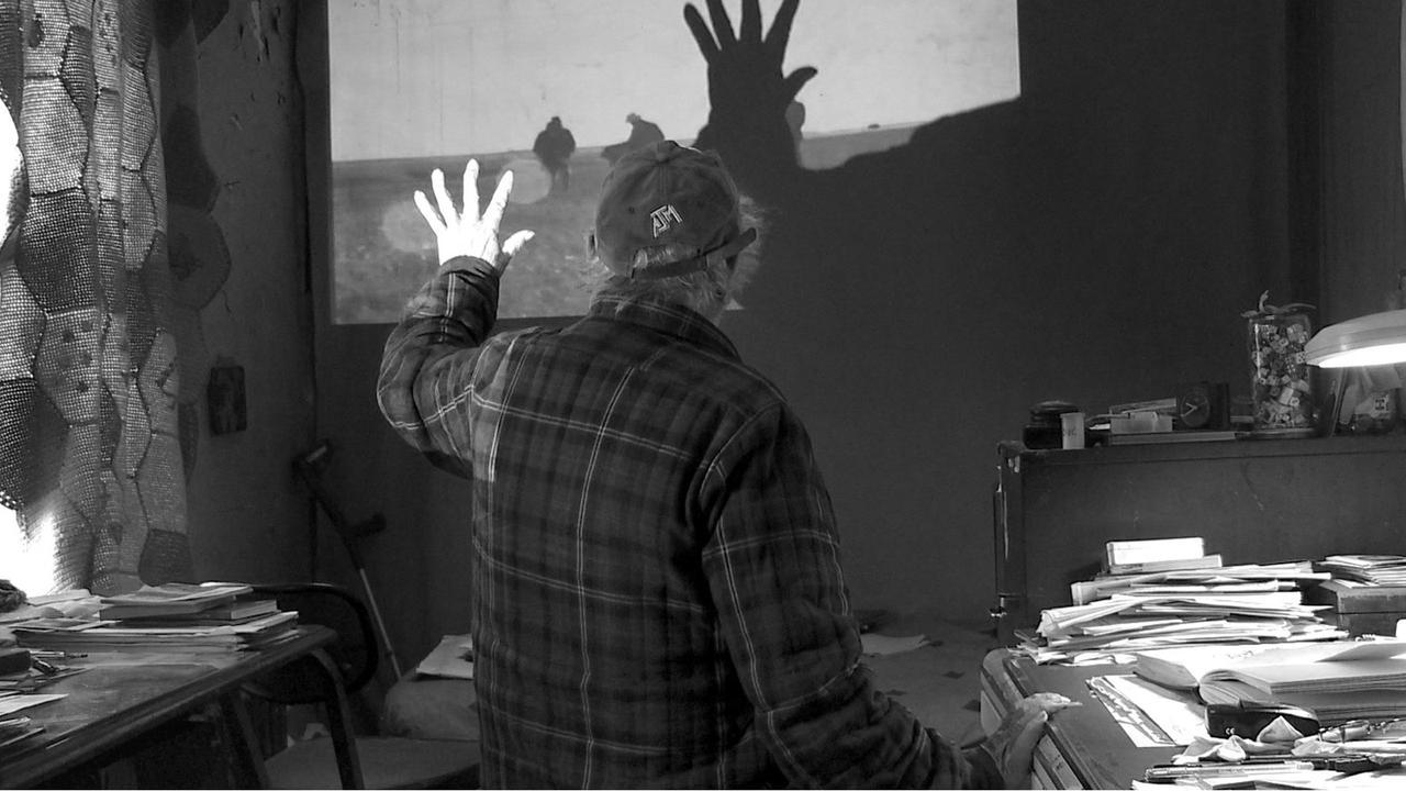画像: インタビュー嫌いで露出を嫌う写真家ロバート・フランクのドキュメンタリー『Don't Blink: Robert Frank』海外予告が解禁! - シネフィル - 映画好きによる映画好きのためのWebマガジン