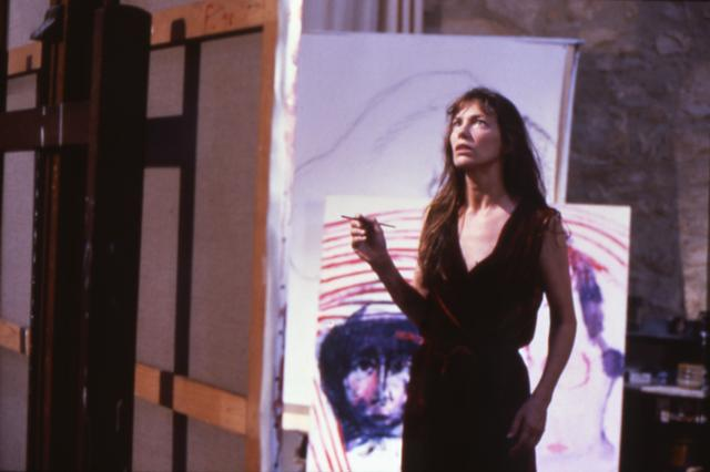 画像4: かぐわしき、愛と芸術の予感 バルザックの「知られざる傑作」をもとに リヴェットがスクリーンに描き尽す、芸術と人生
