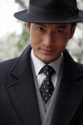 画像: ベトナムで中国人気俳優のドラマ「放送中止」と報道、南シナ... -- RecordChina