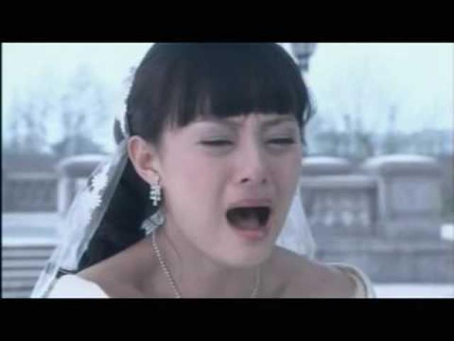 画像: ドラマ「新・上海グランド」 新上海灘 完美結局 (清晰完整版) youtu.be