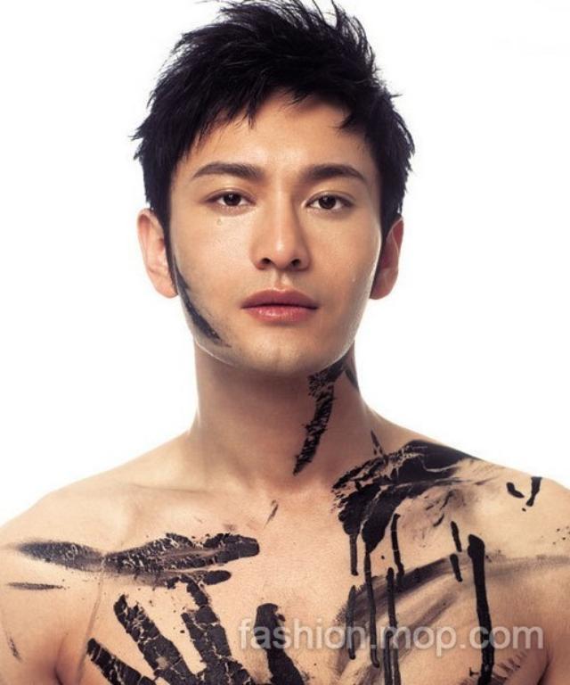 画像: http://japanese.china.org.cn/life/txt/2010-07/30/content_20608909.htm