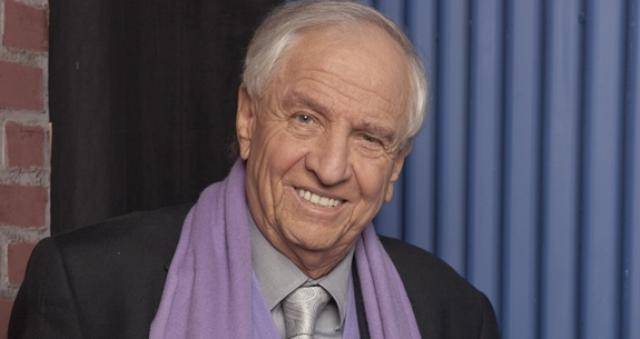 画像: http://popwrapped.com/filmmaker-garry-marshall-dies-81/