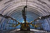 画像: 「霊山トンネル」(福島県伊達市)西山芳一