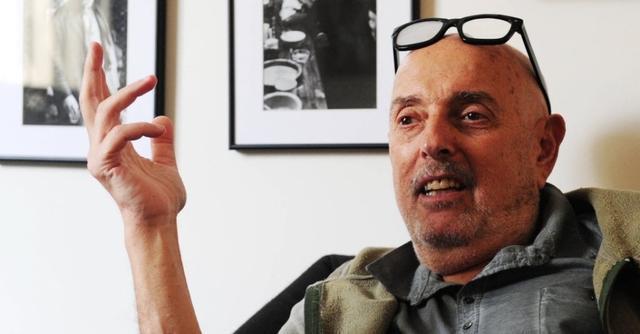 画像: Morre, aos 70 anos, o cineasta Hector Babenco
