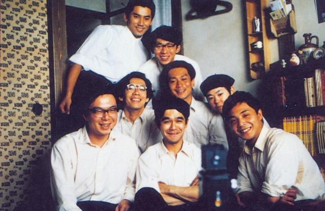 画像: http://www.kawasaki-museum.jp