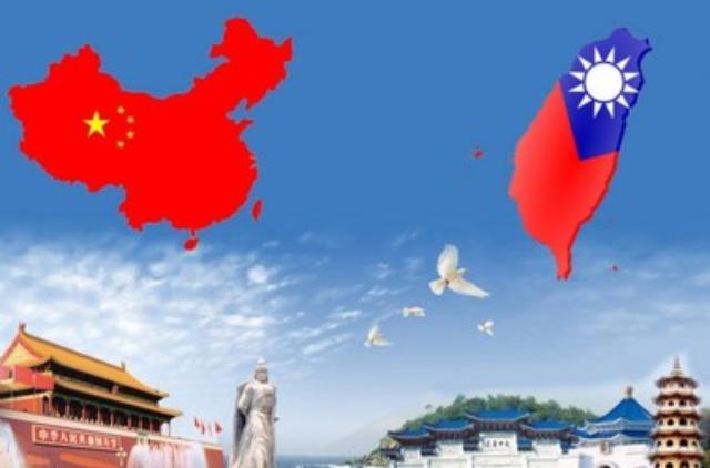 画像: 女優ヴィッキー・チャオ、第73回ベネチア国際映画祭のコンペ... -- Record China