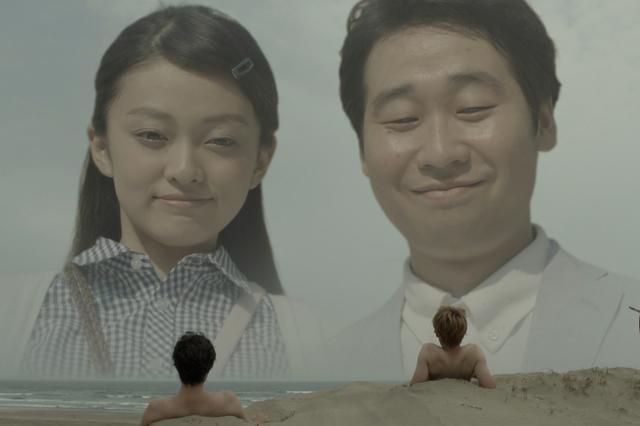 画像2: 【速報】日本の漫才シーンが世界に受け入れられた!「エミアビのはじまりとはじまり」第10回JAPAN CUTS ワールドプレミアレポート!渡辺謙作監督が想いを語る