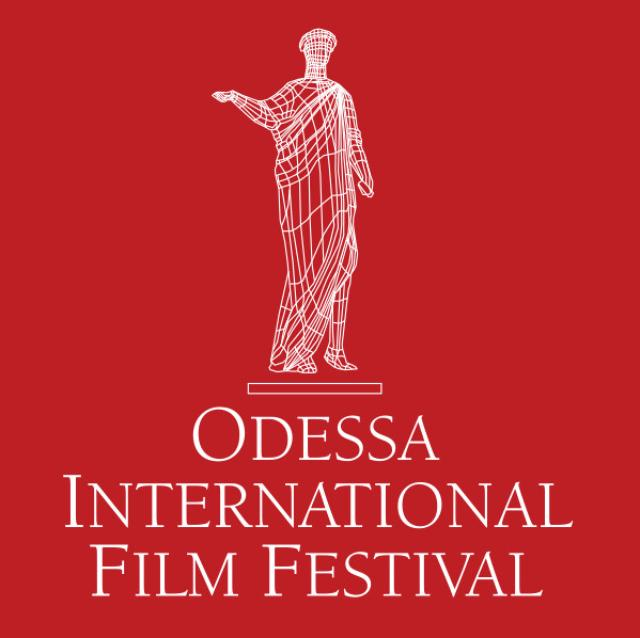 画像: Odessa International Film Festival