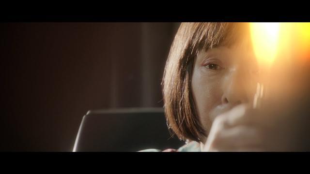 画像: 圧倒的な存在感で、一人の女の確かな生を描き出す「監督・桃井」の新境地 映画『火 Hee』予告編 youtu.be