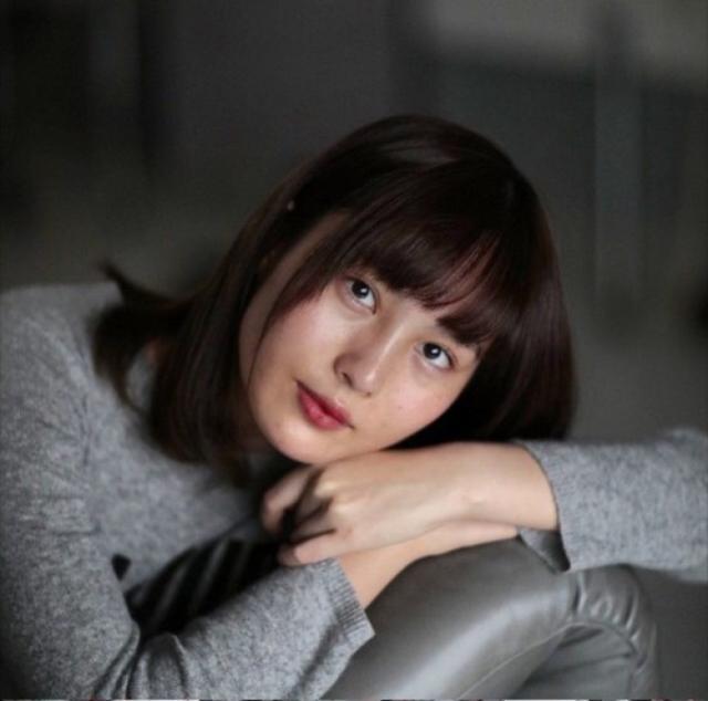 画像: なお、シネフィルでは8月より前回お伝えした、松本花奈監督の書き下ろし初小説の連載がスタートいたします。
