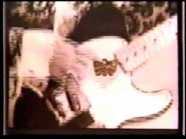 画像: The Walker Brothers - Japanese Commercial youtu.be