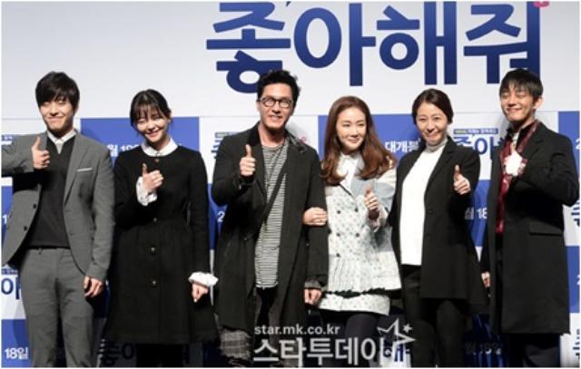 画像: http://mottokorea.com/mottoKoreaW/mFunJoy_list.do?bbsBasketType=R&seq=30558