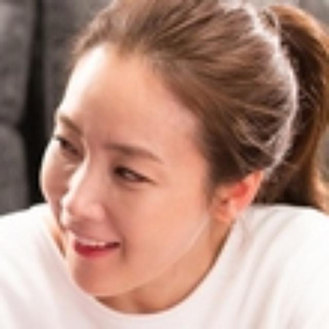 画像: チェ・ジウ、10年ぶりの日本公開作は恋に不器用な大人6人のラブコメディ!映画「ハッピーログイン」10/15より公開 - MOVIE - 韓流・韓国芸能ニュースはKstyle