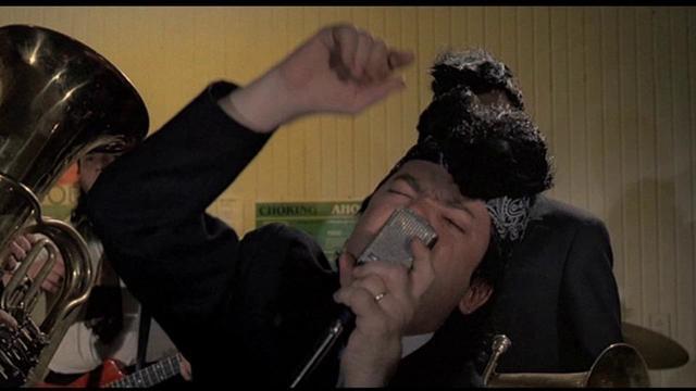 画像1: Leningrad Cowboys Go America - Free Screening at The Loft Cinema vimeo.com