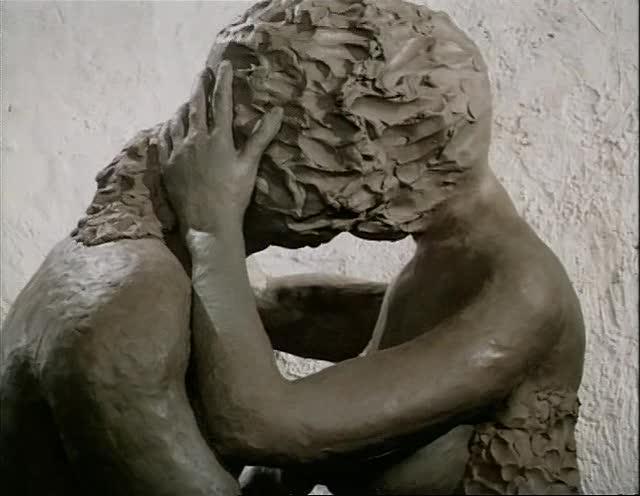 画像: http://www.divxclasico.com/foro/viewtopic.php?t=56346