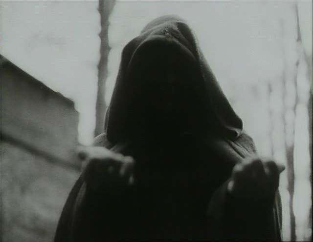 画像: http://www.cineforum-clasico.org/archivo/viewtopic.php?f=64&t=17220