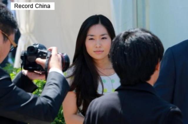 画像: 巨匠チャン・イーモウの長女が独り立ち、監督デビュー作「28歳未成年」に人気俳優や女優ずらり―中国 - エキサイトニュース