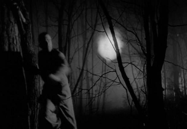 画像: http://screenrobot.com/night-demon-fortean-film-friday-13th/