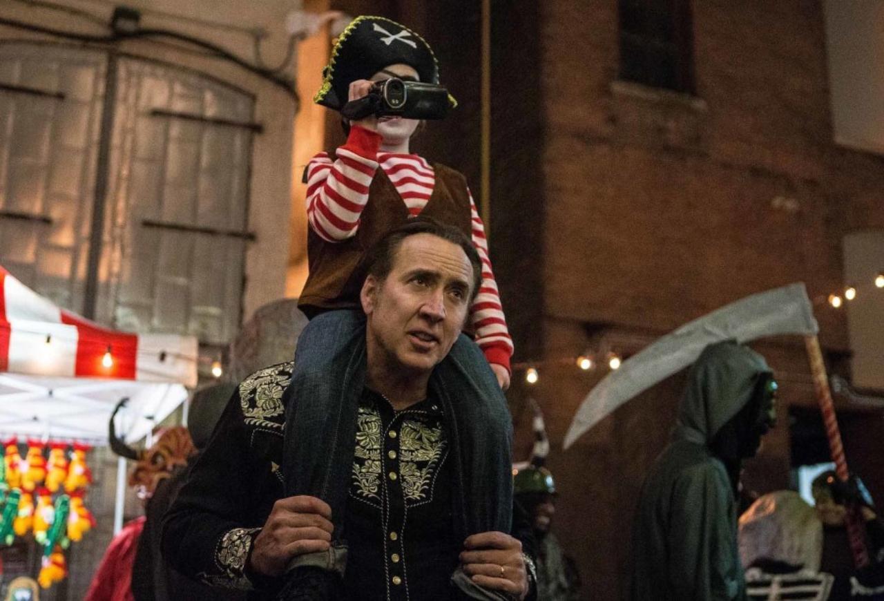 画像1: http://www.shescribes.com/2015/11/movie-review-pay-the-ghost.html