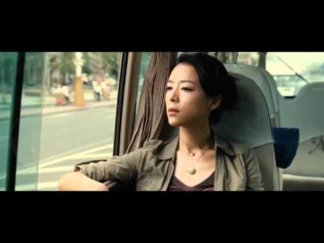 画像: 映画『唐山大地震-想い続けた32年-』予告編 youtu.be