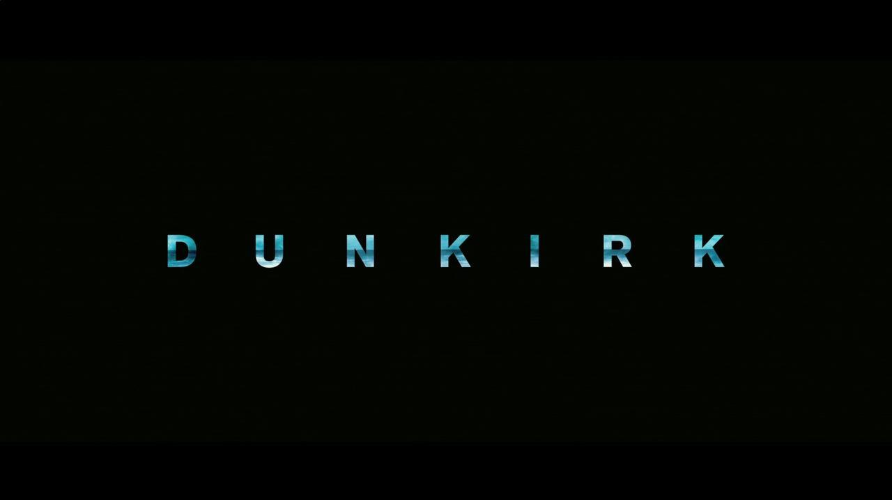 画像: Dunkirk - Announcement [HD] youtu.be