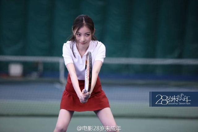 画像2: http://weibo.com/u/3394836354