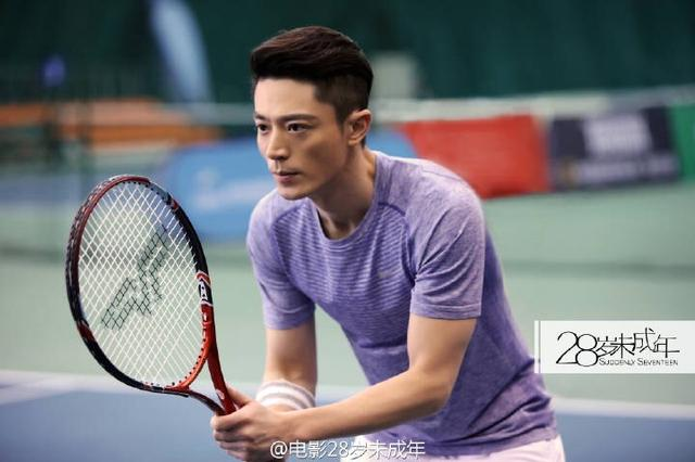 画像3: http://weibo.com/u/3394836354