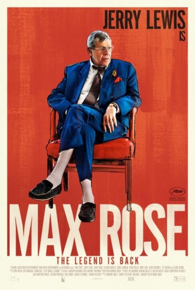 画像: http://collider.com/max-rose-trailer-jerry-lewis/
