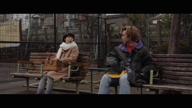 画像: 映画『太陽を掴め』特報 youtu.be