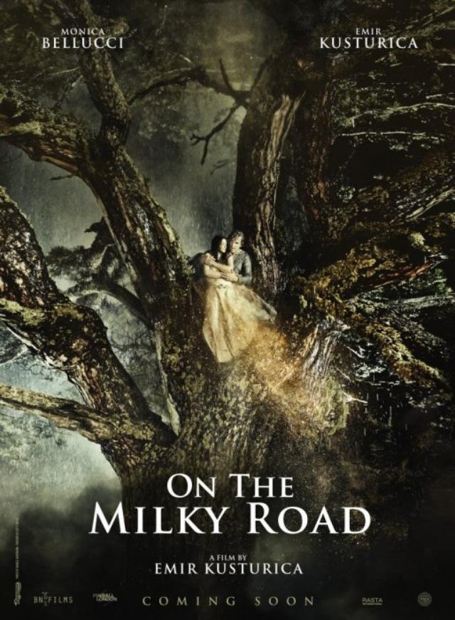 画像: http://www.kustu.com/w2/_detail/images :films:na_mlecnom_putu:affiches:milkyroad-753x1024.jpg?id=en%3Ana_mlecnom_putu