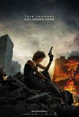画像: http://screenrant.com/resident-evil-final-chapter-international-trailer/