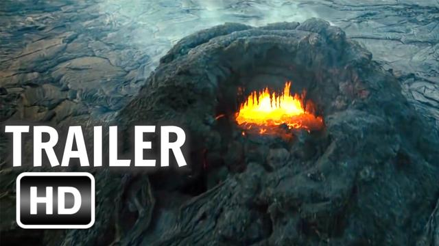 画像: VOYAGE OF TIME Official Trailer (2016) HD Sci-Fi Movie youtu.be