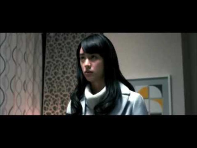 画像: Sadako Vs. Kayako (2016) English Dubbed Trailer youtu.be