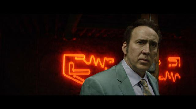 画像: http://theplaylist.net/cannes-review-paul-schraders-dog-eat-dog-nicolas-cage-willem-dafoe-never-boring-never-coherent-either-20160522/
