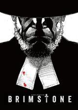 画像: https://thinkingofrob.com/2015/02/17/first-brimstone-movie-sketch-and-interview-with-martin-koolhoven-some-more-details-about-robs-part-and-casting-translation/