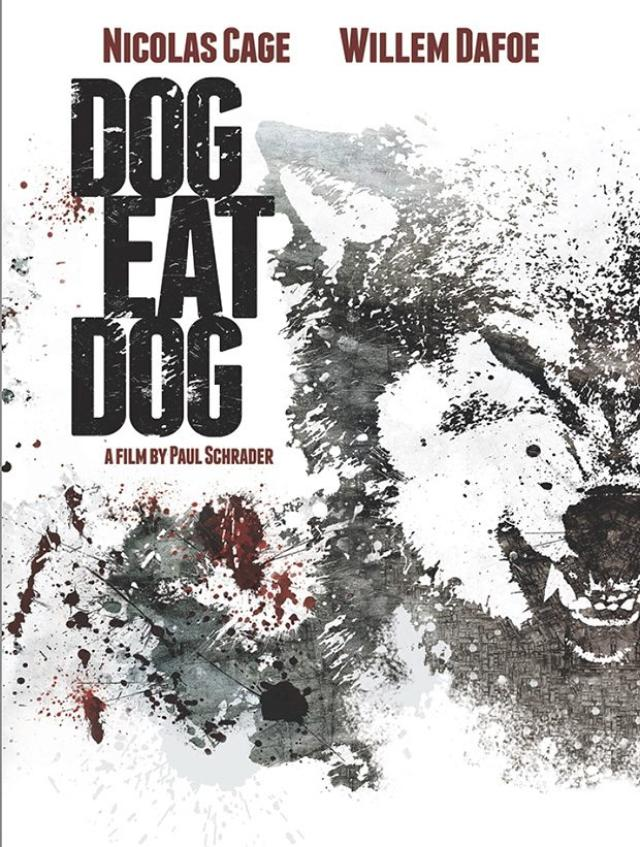 画像: http://filmcutting.com/first-trailer-for-paul-schraders-dog-eat-dog-with-nicolas-cage-willem-dafoe/