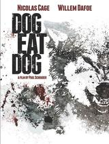 画像: http://filmcutting.com/first-trailer-for-paul-schraders-dog-eat-dog-with-nicolas-cage-willem-dafoe/