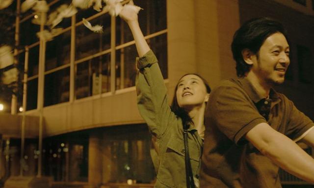 画像4: http://cinema.ne.jp/news/overfence2016081308/