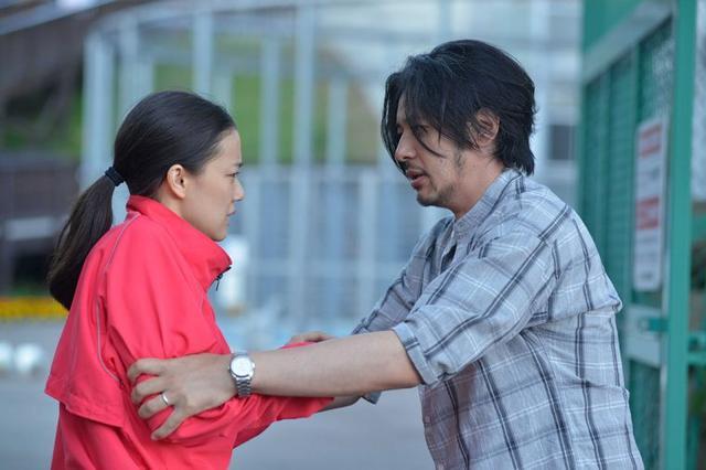 画像1: http://cinema.ne.jp/news/overfence2016081308/