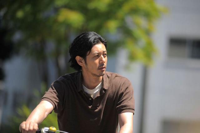 画像2: http://cinema.ne.jp/news/overfence2016081308/