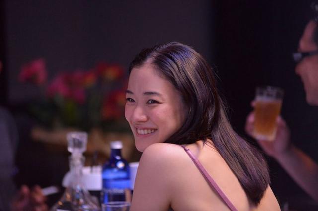 画像3: http://cinema.ne.jp/news/overfence2016081308/