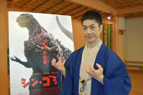 画像1: www.oricon.co.jp