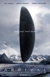 画像6: http://collider.com/arrival-trailer-amy-adams-jeremy-renner/