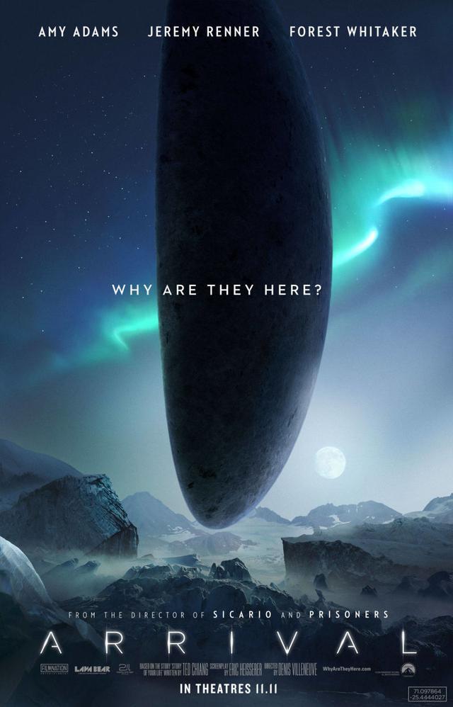 画像5: http://collider.com/arrival-trailer-amy-adams-jeremy-renner/