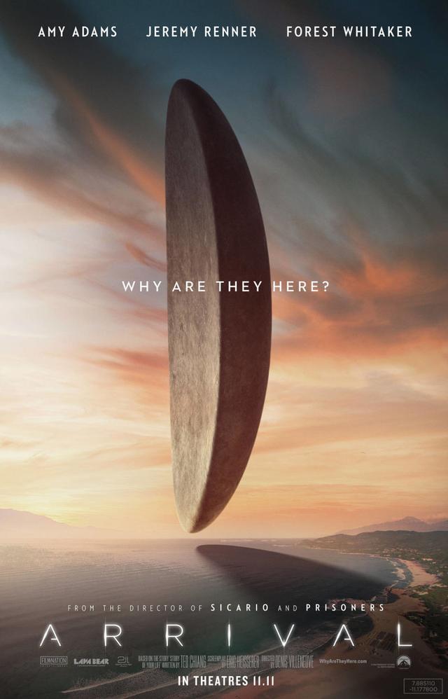 画像10: http://collider.com/arrival-trailer-amy-adams-jeremy-renner/