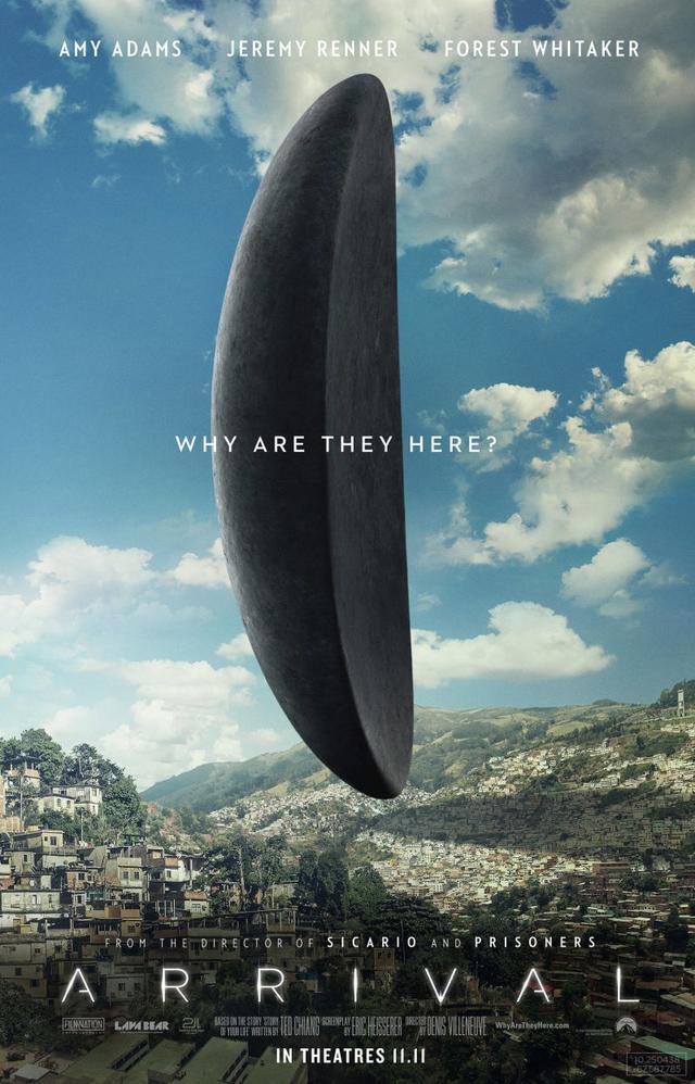 画像4: http://collider.com/arrival-trailer-amy-adams-jeremy-renner/