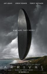 画像3: http://collider.com/arrival-trailer-amy-adams-jeremy-renner/