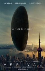 画像11: http://collider.com/arrival-trailer-amy-adams-jeremy-renner/