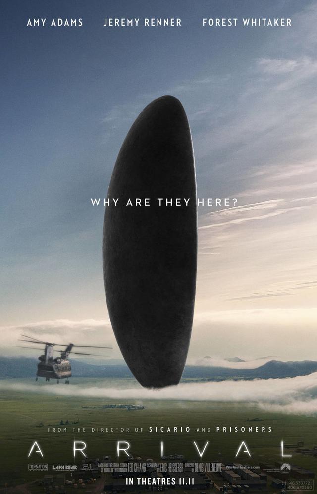 画像9: http://collider.com/arrival-trailer-amy-adams-jeremy-renner/