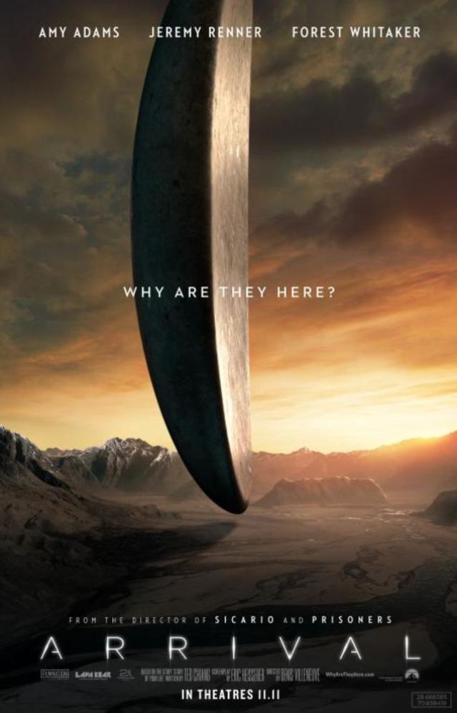 画像8: http://collider.com/arrival-trailer-amy-adams-jeremy-renner/
